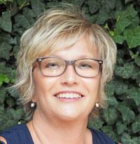 Dagmar Schäfer-Schwarz