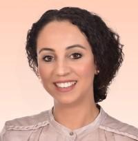 Mariam El Aammouri