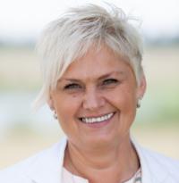 Helene Astapowski