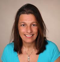 Monika Leyens