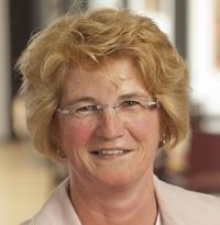 Sonja Kalig