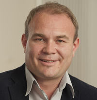 Viktor Kelm