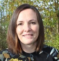 Cindy Heinrich