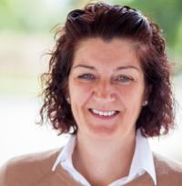 Marcella Hönig
