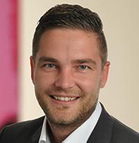 Tim Klautke