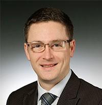 Manuel Mühlenbeck